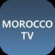 Morocco TV - Watch IPTV by AL Media