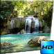 Waterfall Live HD Wallpaper by Aleixo