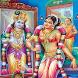 Andal Tirupavai Lyrics Tamil by Palani Rajan