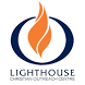 Lighthouse NG by Plagtib Mobile