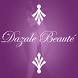 Dazale Beauté by AppsVision 1.0