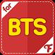 Fandom for BTS by Fandom Corporation