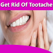 How To Get Toothache Relief