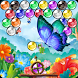Bubble Shooter Butterfly by Bubble Legend Bubble Shooter