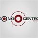 Zona Centro Noticias by Axioma TI