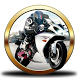 Greed for Speed Bike racing 3D by Crystal Games Studios
