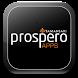 Prospero Apps