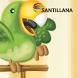 Lorenzo no quiere hablar by Grupo Santillana de Ediciones, S.L.