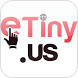 Etiny.us by OneTouch Apps