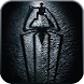 Guide Amazing Spiderman 2 by portegem.inc
