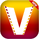 ViaMade Video Downloader Guide by smallcorpdev.