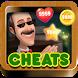Cheats for Homescapes Hack Joke App - Prank! by X-bear Digital