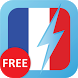 Learn French Free WordPower by Innovative Language Learning, LLC