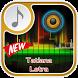 Tatiana Letra Musica by Kalyaraya