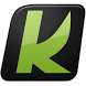 Keypurr Keyboard by Keypurr Technologies Inc.