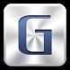 웹하드 그룹 by LG유플러스(LG Uplus Corporation)