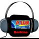 Pulsar BF by MafroMedia