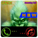 Call from Grinch prank by matrixsuci dev