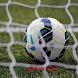 يلا شوت بت مباشر yallashoot by MFKASI