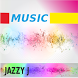 All Music Songs Jessie J by OnlineMusic