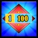 100 мнение by Neofunapp