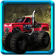 Monster Truck Offroad by NextLevel3D