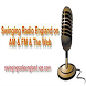 Swinging Radio England by Nobex Technologies