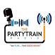 Partytrain by Nobex Partners - en