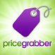 PriceGrabber by PriceGrabber Mobile
