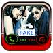 Fake Call & SMS - Fake Caller by New Apps Generation Inc.
