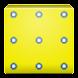 LockScreen - lock your screen by SmartZeit, Inc