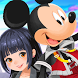 KINGDOM HEARTS Unchained χ by SQUARE ENIX INC
