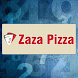 Zaza Pizza by Touch2Success