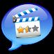 Movie Review by Vivacity InfoTech Pvt. Ltd.