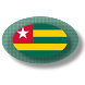Togo apps by EC Apps and News