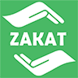 Zakat by appsspacess