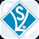SV Lünen 08 by vmapit.de