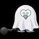 HalloweenSmash