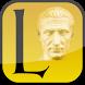 Latein Trainer by Weingardt Software