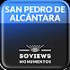 Sanctuary Alcántara - Soviews