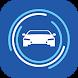 Dazzled Cars - Photos & Videos by Sedignex Ltd