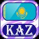 Radio Kazakhstan by SoSo Online Radio