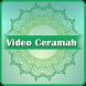 Video Ceramah Islam - 2018 by BINERDEV
