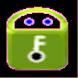 即、画面ロック設定アプリ「ふくロック」 by fuku with NfC