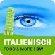 ITALIENISCH Food & More GW by NEULAND Multimedia GmbH