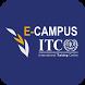 ITCILO E-Campus by ITCILO