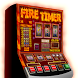 slot machine fire timer by Newshine Mobile Media