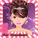 Princess Yuliana Dressup by Girl Games - Vasco Games