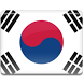 Korean Study: a learning tool by Corey Prophitt