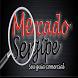 Mercado Sergipe by Mercado Sergipe